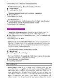 Preiskategorien: - derWALDSEEer - Seite 4