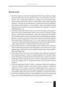 Europejskiej integracji geoekonomii - Page 5