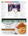 FISH - Page 6