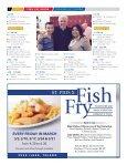 FISH - Page 7