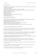 Medicina Familiar - Page 4