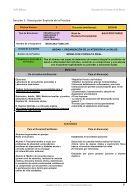 Medicina Familiar - Page 6