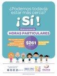 Revista Sala de Espera Uruguay Nro. 104 MArzo 2017 - Page 3
