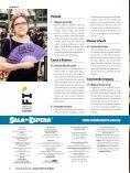 Revista Sala de Espera Uruguay Nro. 104 MArzo 2017 - Page 4