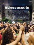 Revista Sala de Espera Uruguay Nro. 104 MArzo 2017 - Page 5