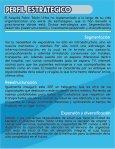 HOSPITAL PABLO TOBÓN URIBE - Page 7