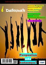 e-majalah dmb5