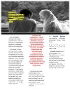 e-majalah dmb5 - Page 2