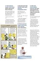 e-majalah dmb5 - Page 3