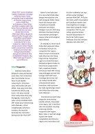 e-majalah dmb5 - Page 5