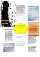 e-majalah dmb5 - Page 6