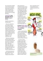e-majalah dmb5 - Page 7