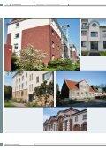 Kompendium Meldorfer® Flachverblender - Page 2
