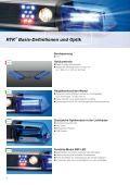 RTK7-VE - Hella - Seite 7