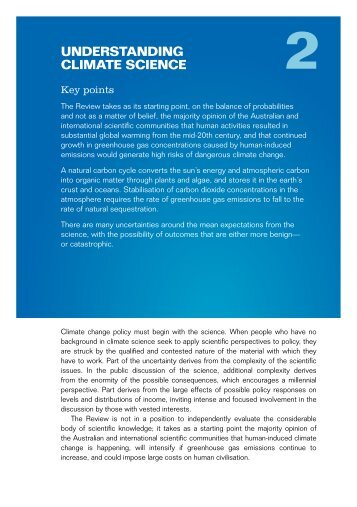 ipcc fourth assessment report climate change 2007 pdf