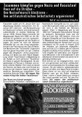 Download - Rabatz - Blogsport - Seite 3