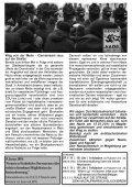 Download - Rabatz - Blogsport - Seite 4