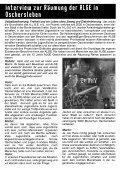 Download - Rabatz - Blogsport - Seite 5