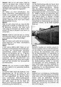 Download - Rabatz - Blogsport - Seite 6
