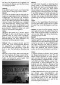 Download - Rabatz - Blogsport - Seite 7