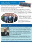 Wigbels Receives Prestigious Award - Penn State York - Page 2
