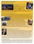 Wigbels Receives Prestigious Award - Penn State York - Page 3