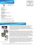 Wigbels Receives Prestigious Award - Penn State York - Page 4