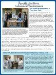 Wigbels Receives Prestigious Award - Penn State York - Page 6