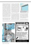 Aufstellung, Verbrennungsluftversorgung und Abgasabführung von ... - Seite 2