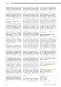 Aufstellung, Verbrennungsluftversorgung und Abgasabführung von ... - Seite 3