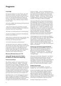 Szenische Lesung - Luc Jochimsen - Seite 5