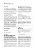 Szenische Lesung - Luc Jochimsen - Seite 6