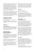 Szenische Lesung - Luc Jochimsen - Seite 7