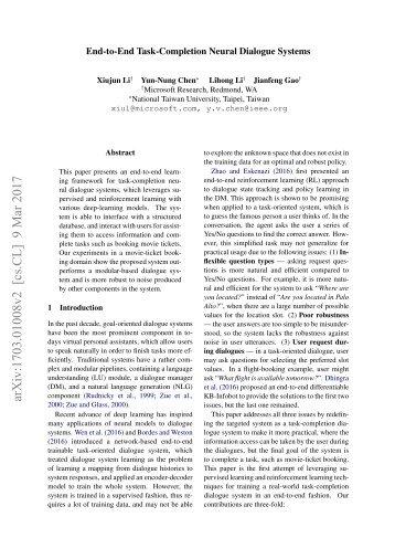 arXiv:1703.01008v2