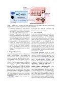 arXiv:1703.01008v2 - Page 2