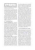 arXiv:1703.01008v2 - Page 3
