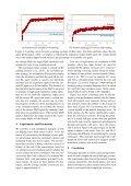 arXiv:1703.01008v2 - Page 4