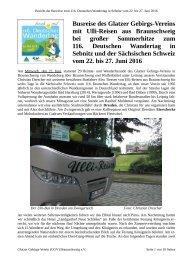 Reisebericht-116_Deutscher_Wandertag_2016