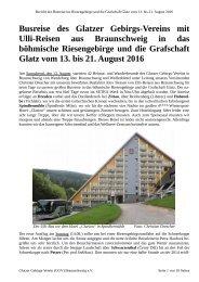 Reisebericht-Riesengebirge_Grafschaft-Glatz_2016