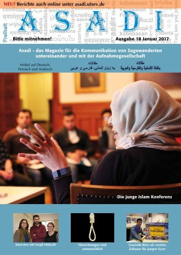 ASADI-Ausgabe-18-März-2017-3