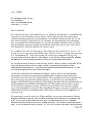 LetterFormerOfficialsonMarch6EO-Pdf