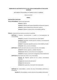 Anteproyecto-de-LEMES-marzo-modificado-1