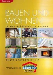 Bauen_Wohnen 2015