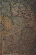 Сидоров Г.А. Книга 4. Хронолого-эзотерический анализ развития современной цивилизации (с рисунками) - Page 3