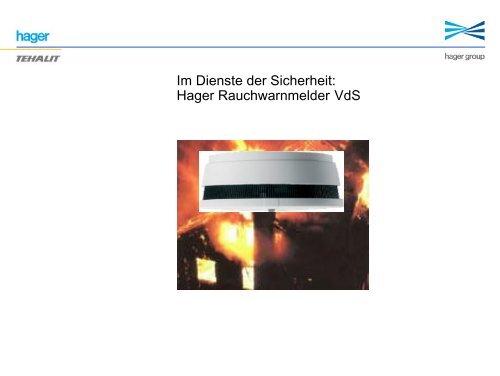 Aktuelle Informationen zu Brand
