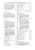 Deutscher Bundestag - Page 2