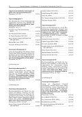 Deutscher Bundestag - Page 4