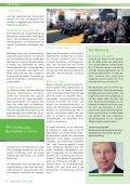 Ein Jahr Masterplan - Deutsches Verkehrsforum - Seite 2