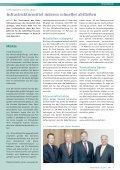 Ein Jahr Masterplan - Deutsches Verkehrsforum - Seite 3