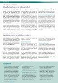 Ein Jahr Masterplan - Deutsches Verkehrsforum - Seite 4